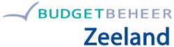 Budgetbeheer Zeeland